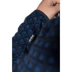 Tatonka Kolma Veste à capuche Femme, deep blue